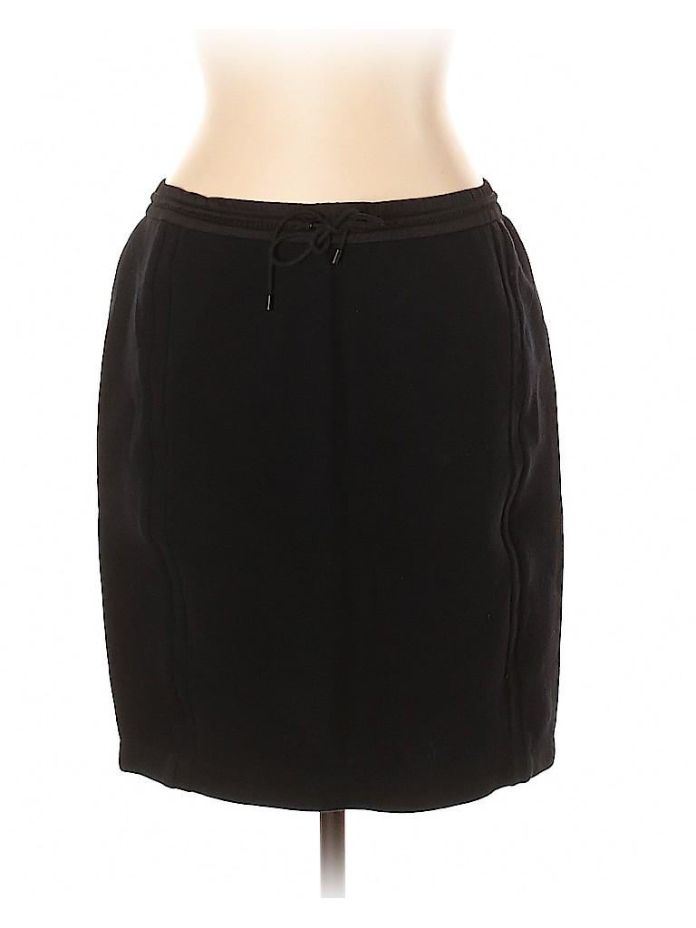 Vince. Women Casual Skirt Size L