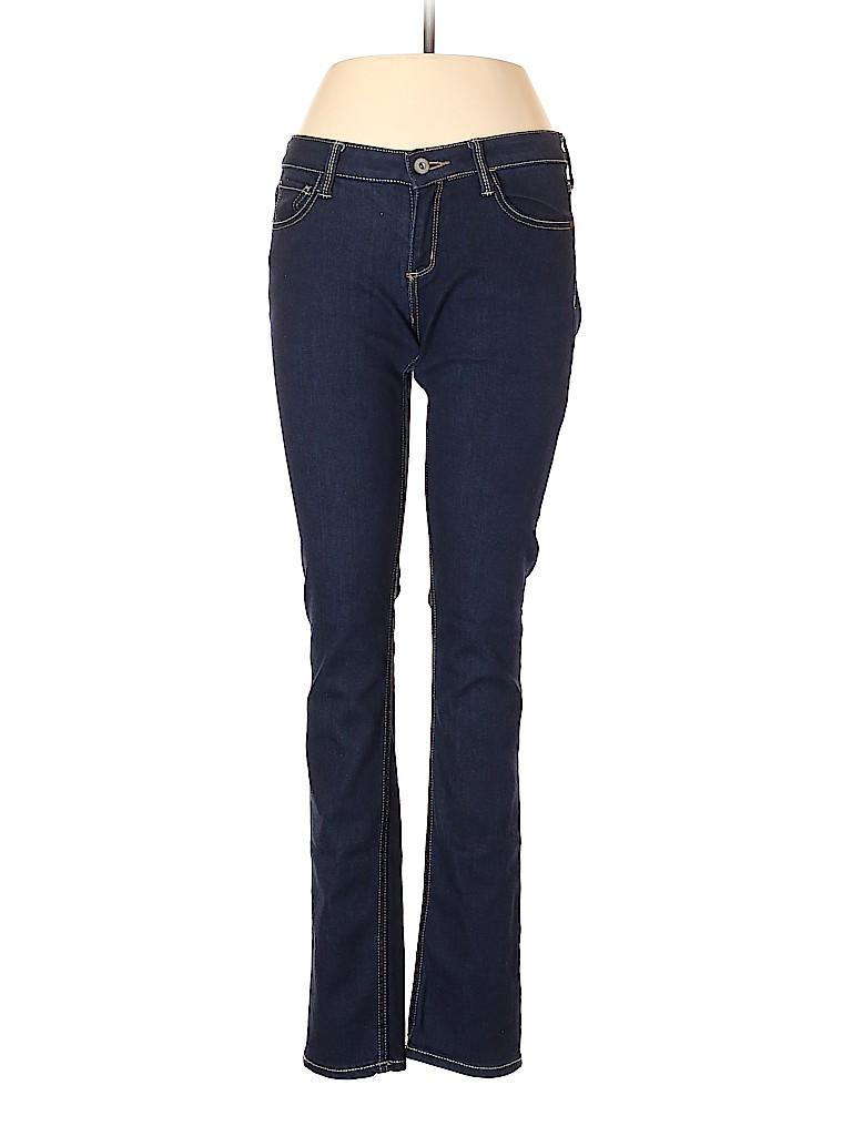 Arizona Jean Company Women Jeans Size 9