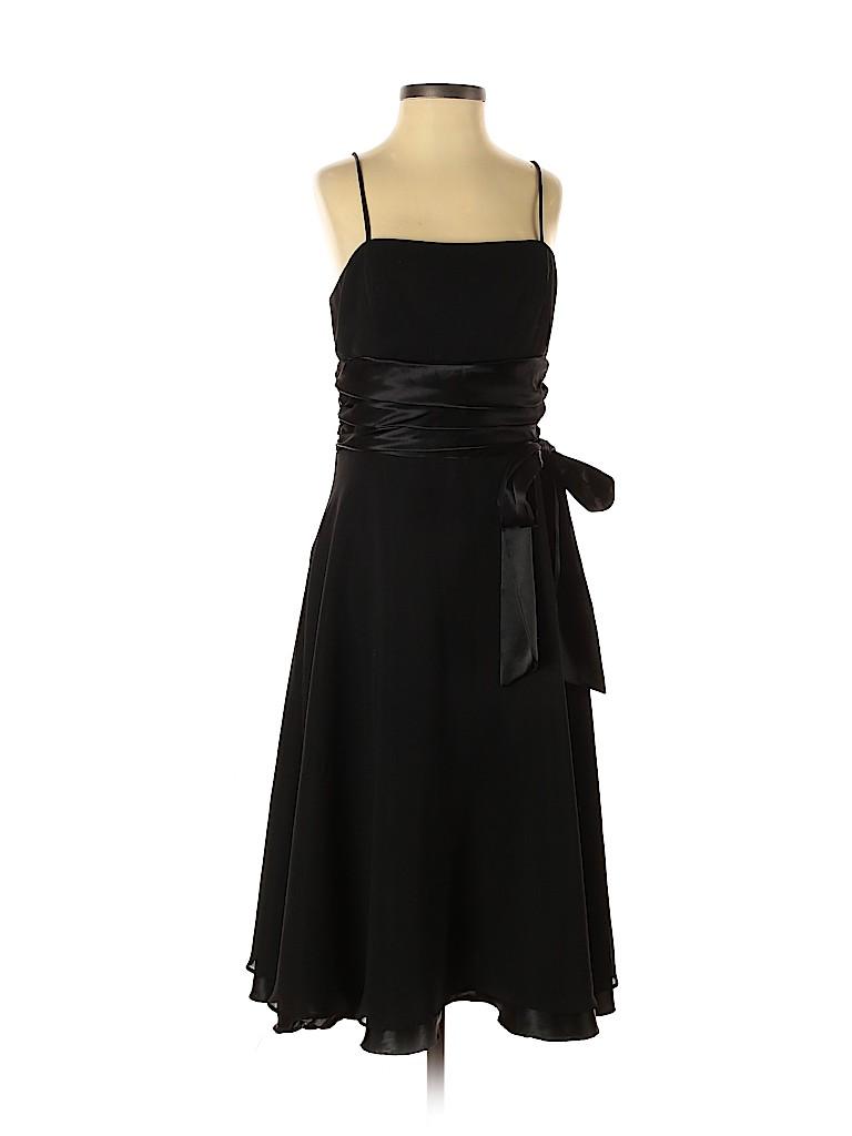 Fiesta Women Cocktail Dress Size S