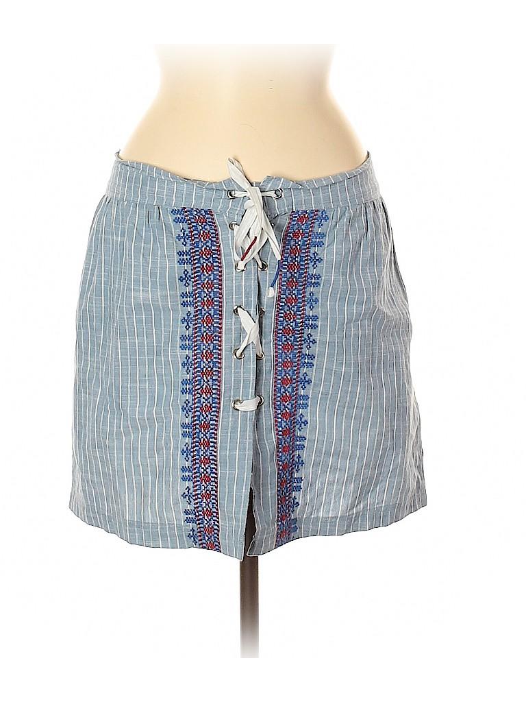 Kopal Women Casual Skirt Size L