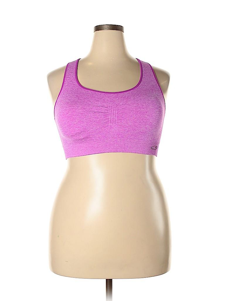 C9 By Champion Women Sports Bra Size XL