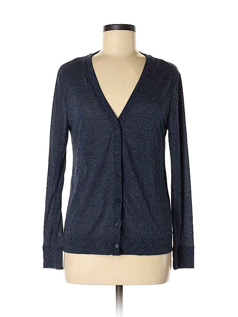 Gap Outlet Women Cardigan Size S