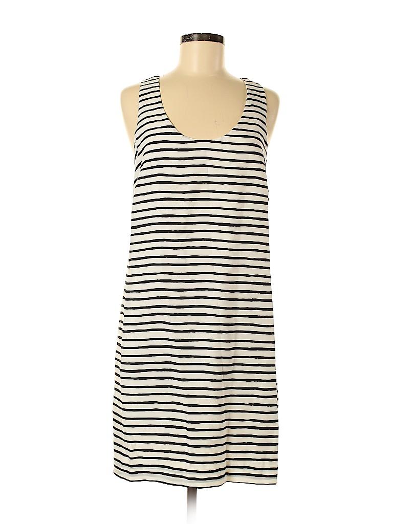 J. Crew Factory Store Women Casual Dress Size 6