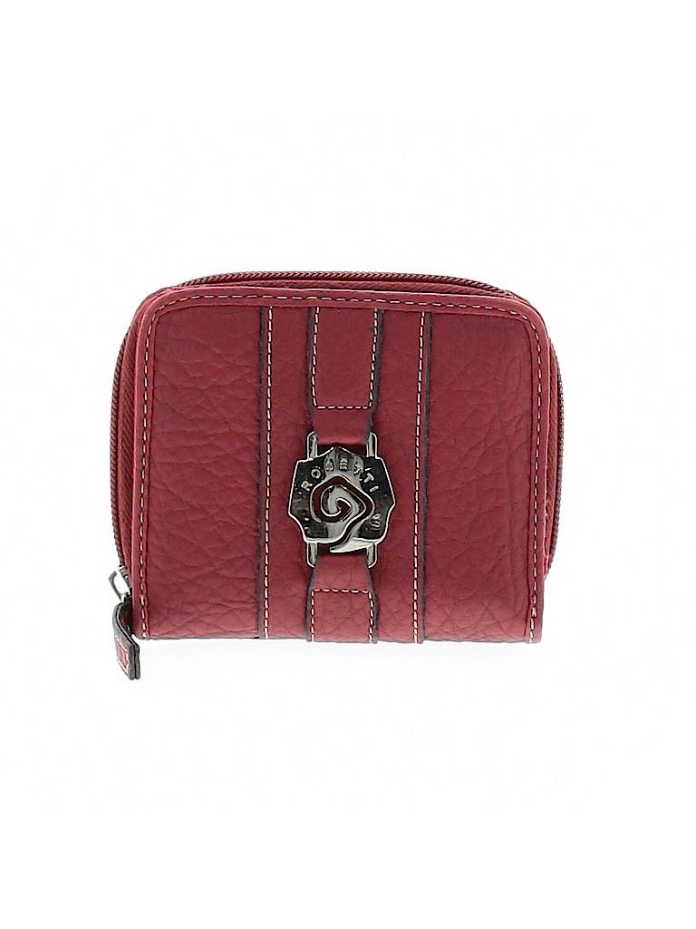 Rosetti Handbags Women Wallet One Size