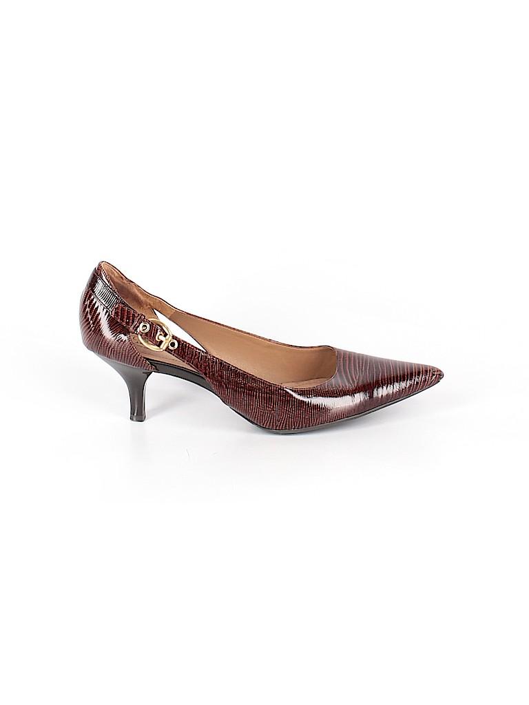 Circa Joan & David Women Heels Size 11