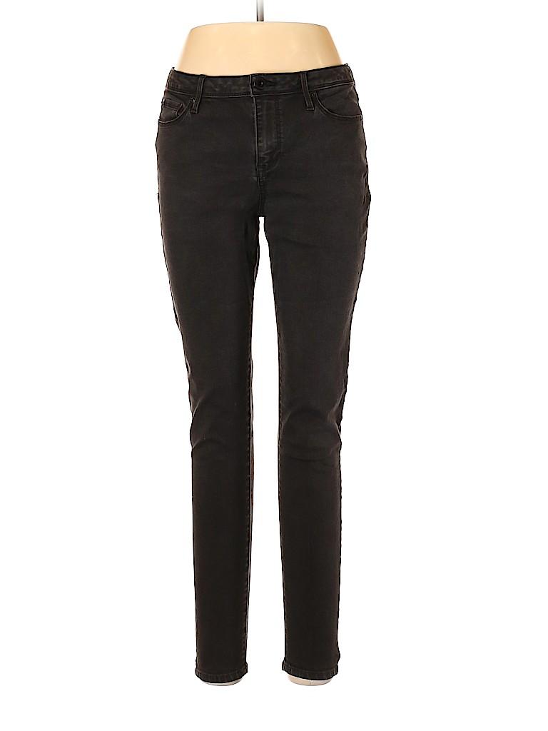 American Rag Cie Women Jeans Size 12