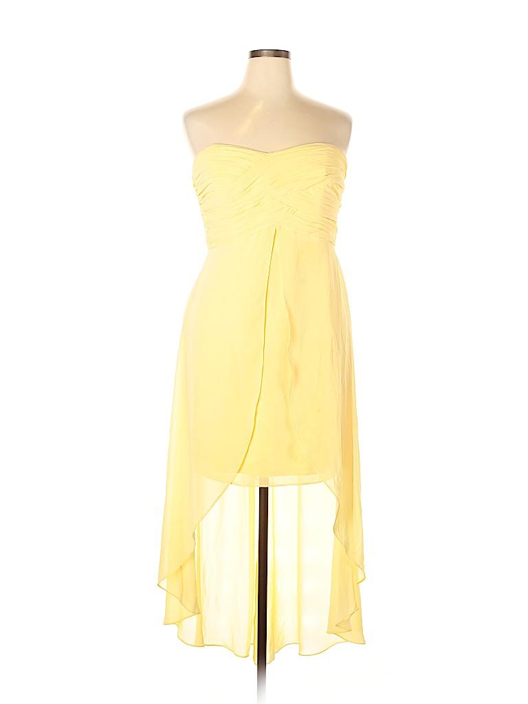 David's Bridal Women Casual Dress Size 14