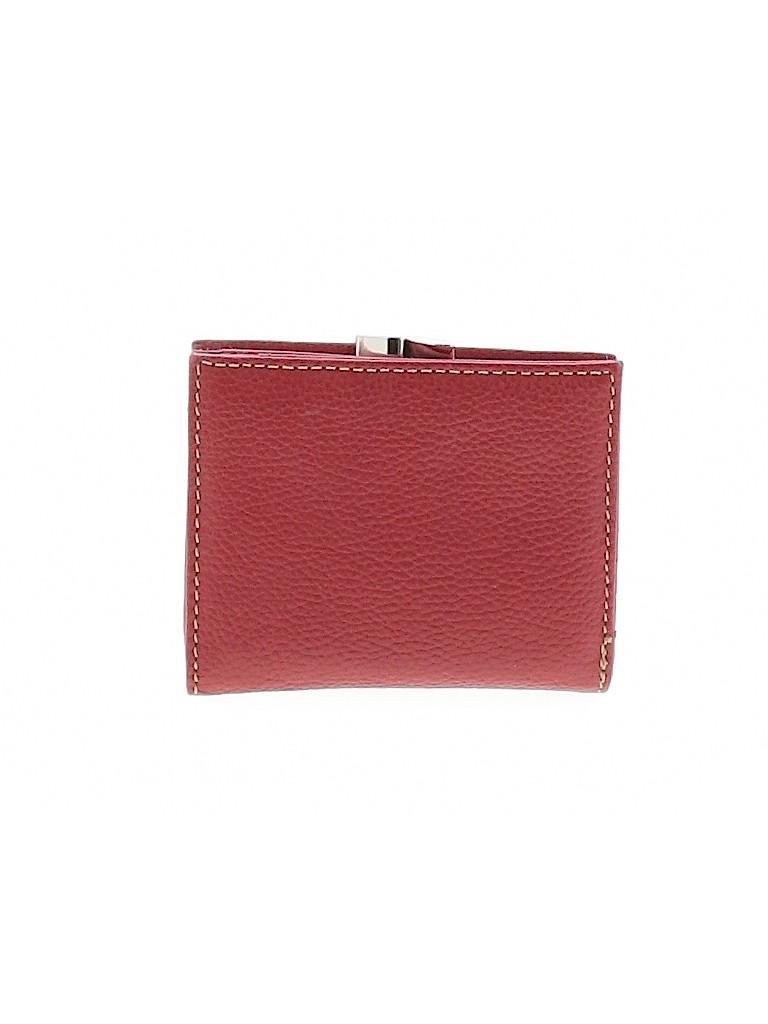 Mundi Women Wallet One Size