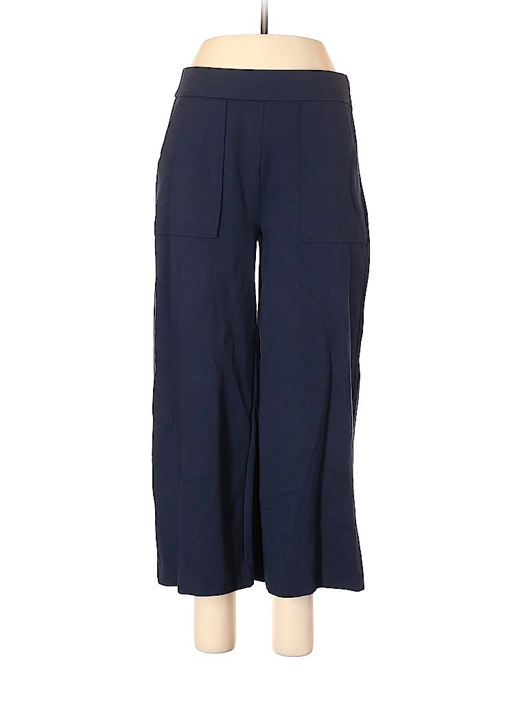 J. Crew Women Casual Pants Size M