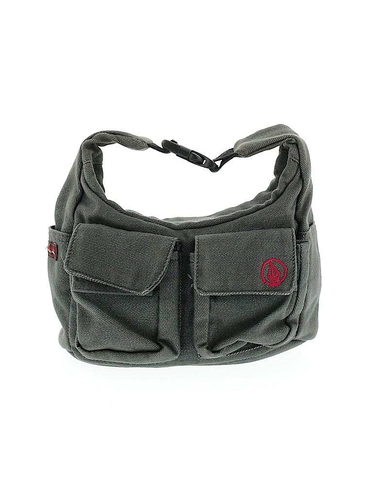 Volcom Women Shoulder Bag One Size