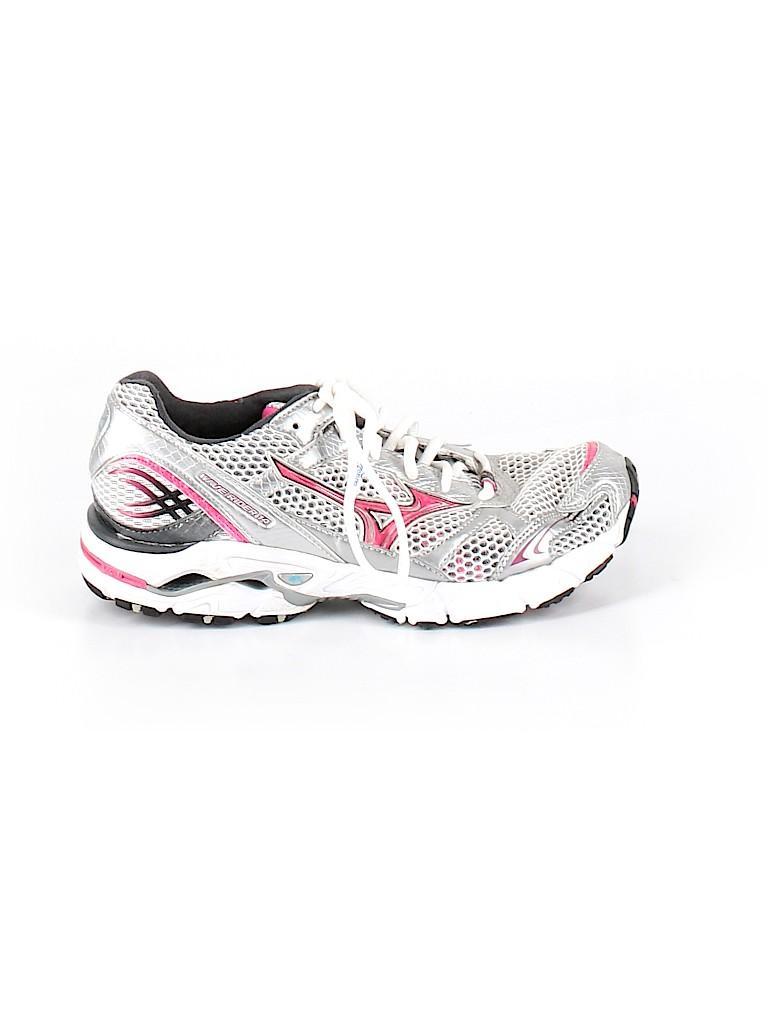 Mizuno Women Sneakers Size 8 1/2