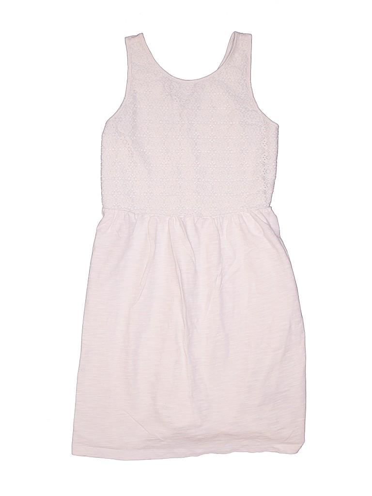 Old Navy Girls Dress Size 10 - 12