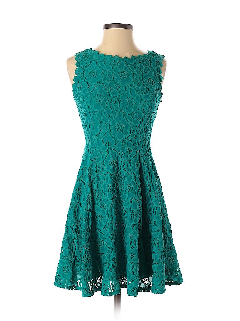 City Studio Women Casual Dress Size 5