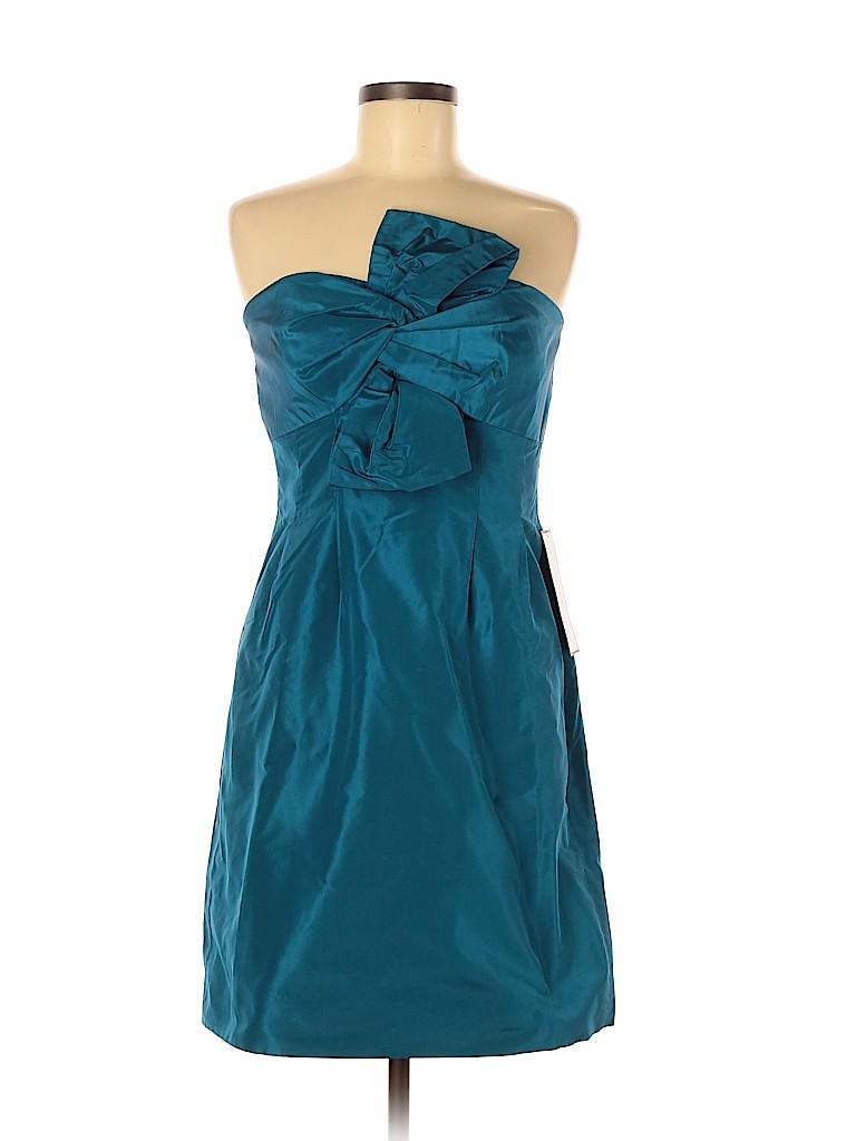 J. Crew Women Cocktail Dress Size 8
