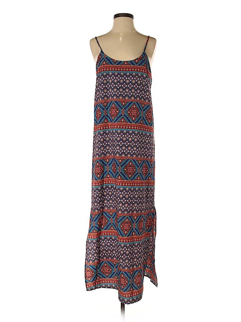 Carolina Belle Women Casual Dress Size 4