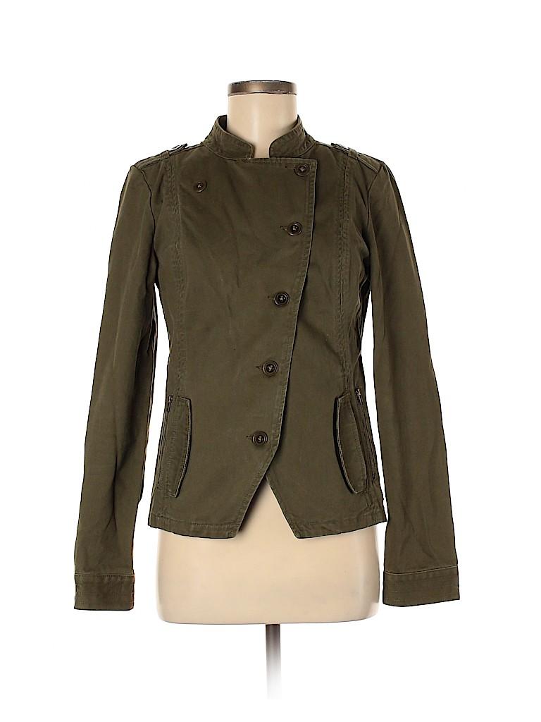 Hang Ten Women Jacket Size M
