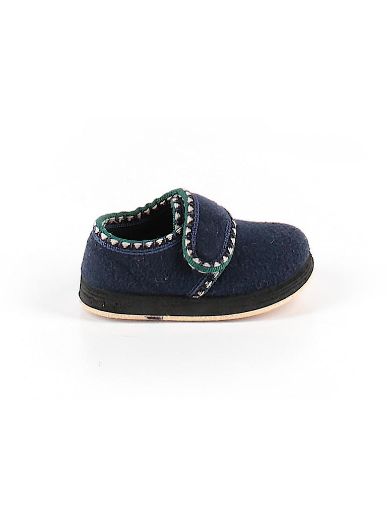 Foamtreads Boys Sneakers Size 7