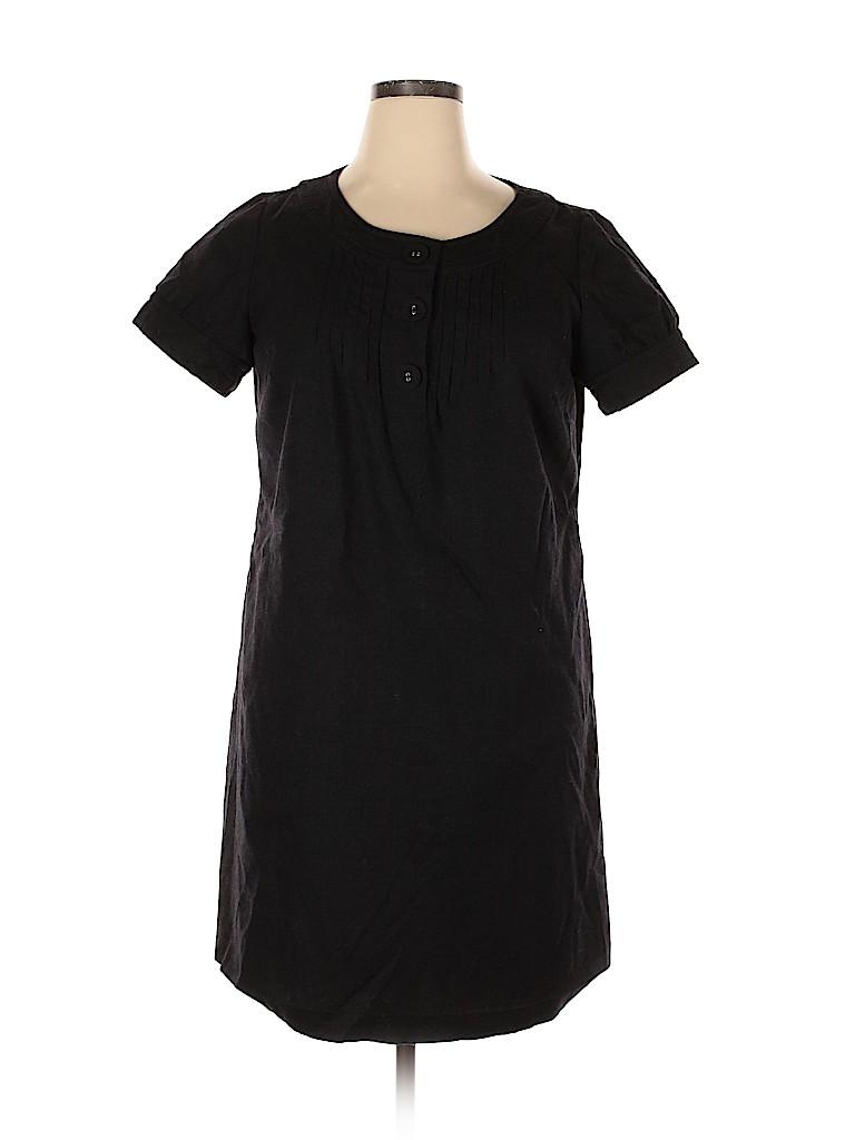 Gap Women Casual Dress Size 14