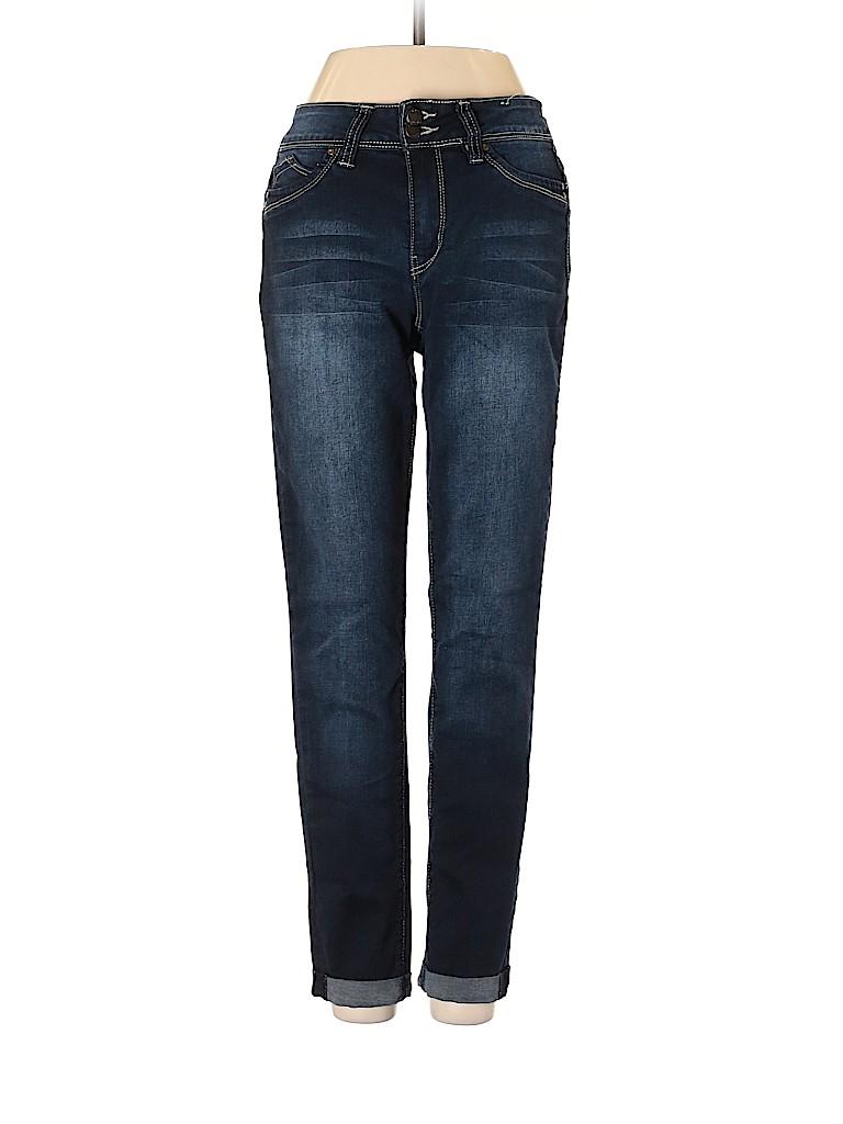 YMI Women Jeans Size 5