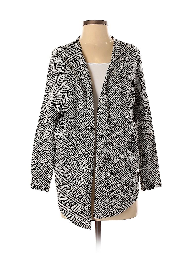 Mossimo Supply Co. Women Cardigan Size XS