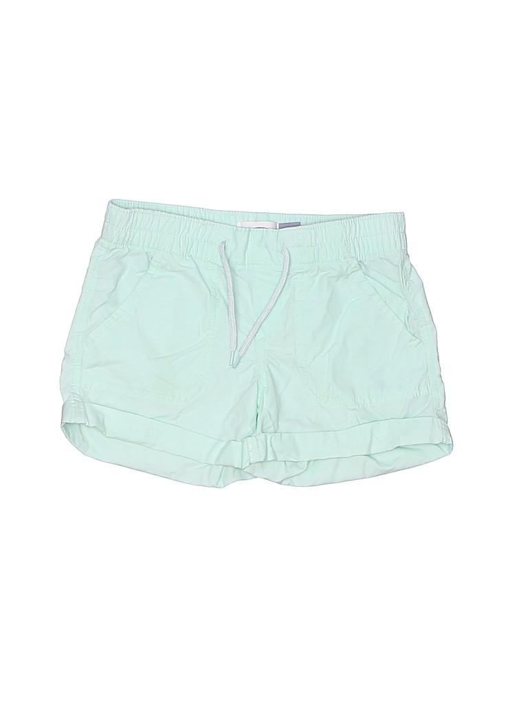 Old Navy Girls Shorts Size 6 - 7