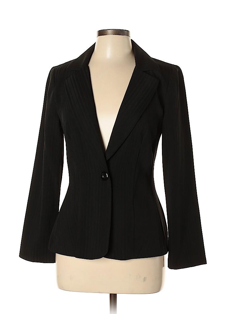 My Michelle Women Blazer Size 9 - 10