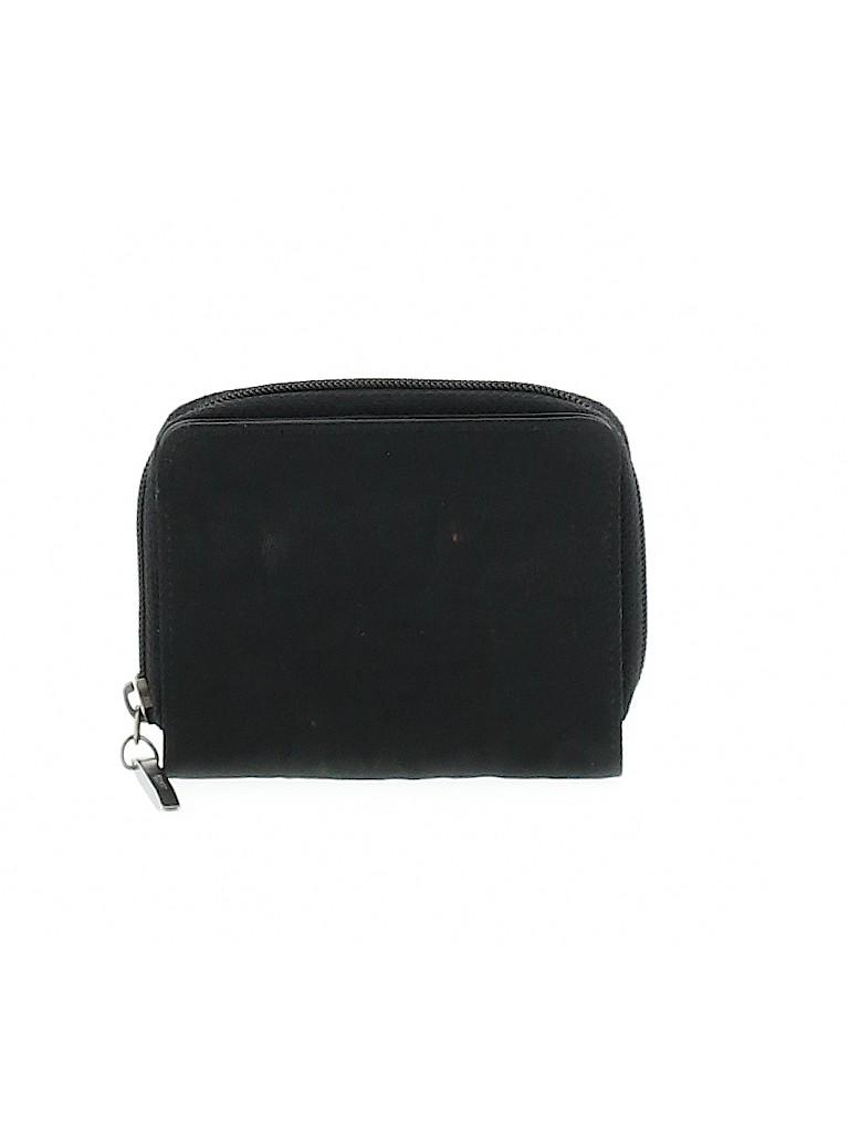 DKNY Women Wallet One Size