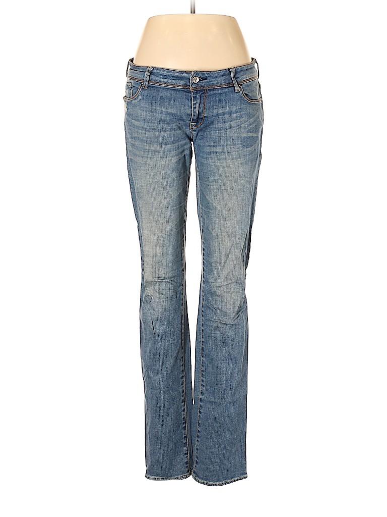 Delia's Women Jeans Size 11