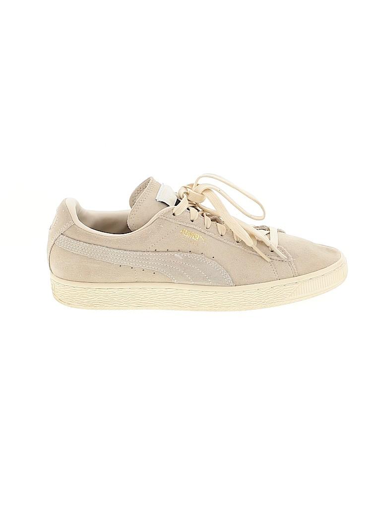 Puma Women Sneakers Size 7