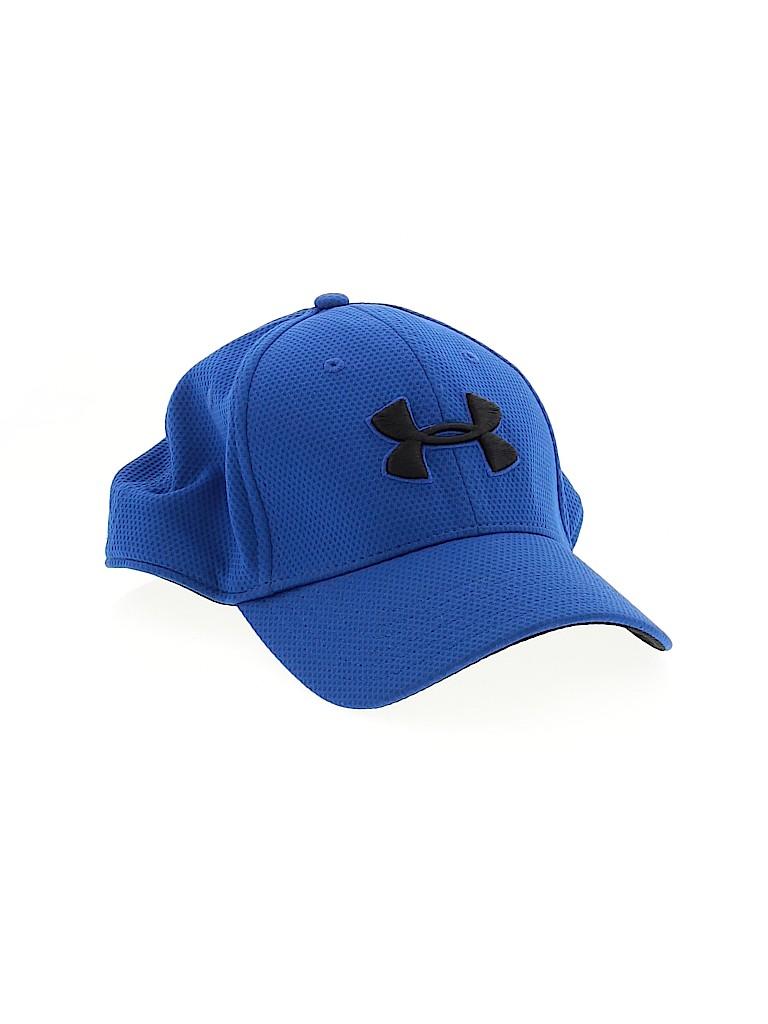 Under Armour Women Baseball Cap Size Lg - XL