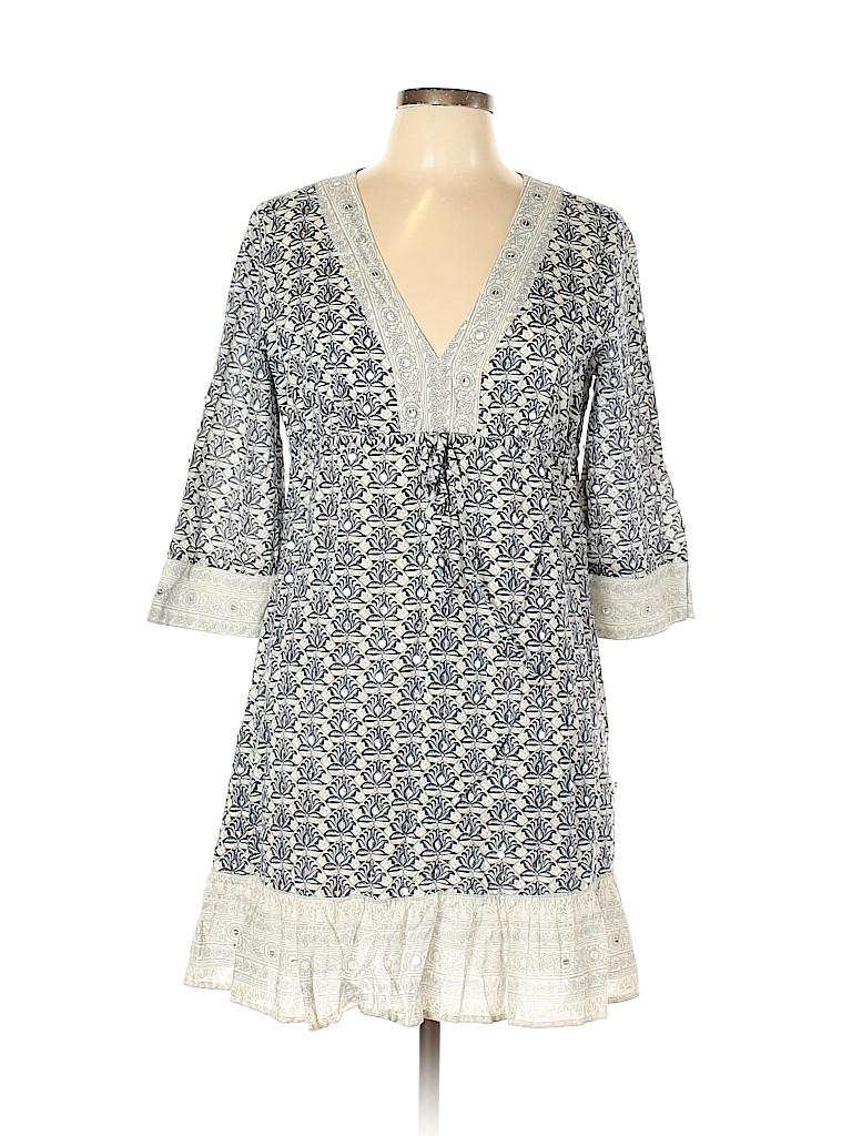 Portmans Women Casual Dress Size 14