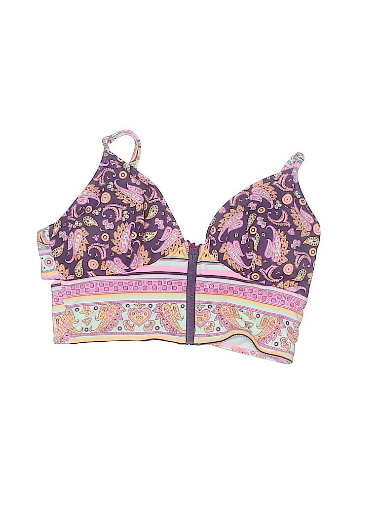 Victoria's Secret Women Swimsuit Top Size M