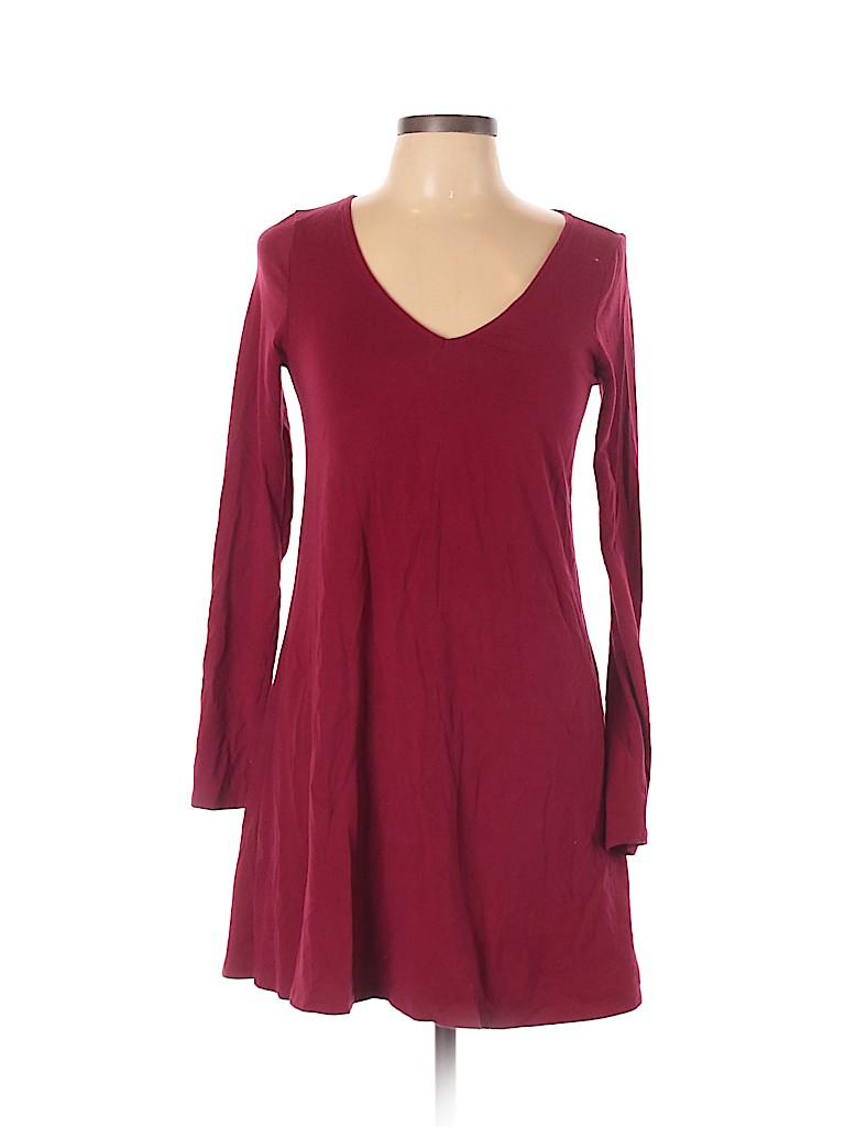 Express Women Casual Dress Size M