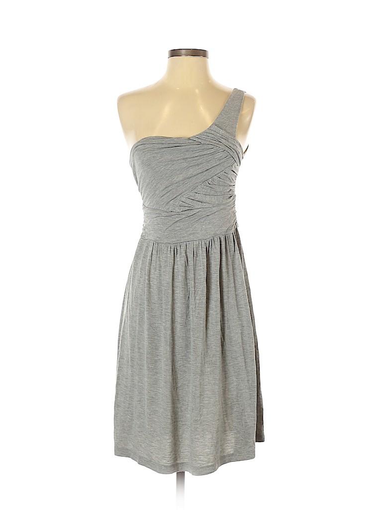 Julie's Closet Women Casual Dress Size S