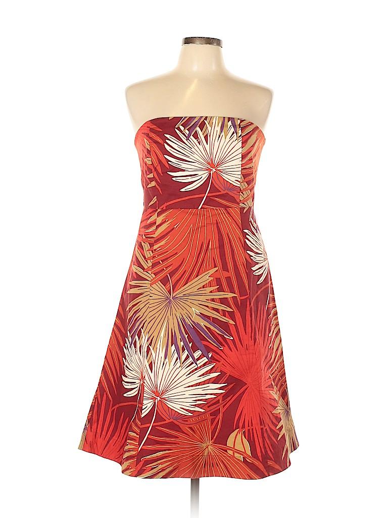 Gap Women Casual Dress Size 12