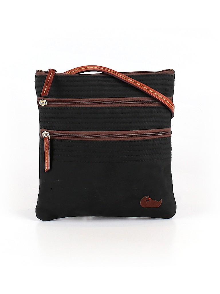 Dooney & Bourke Women Crossbody Bag One Size