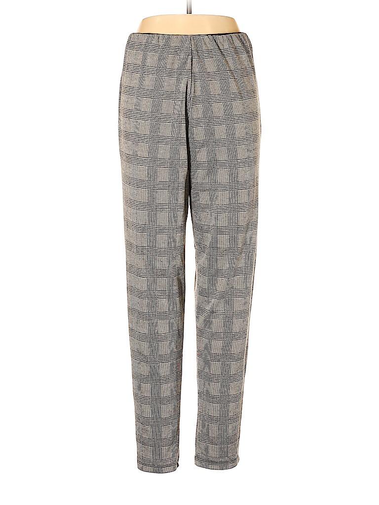 Assorted Brands Women Dress Pants Size 1X (Plus)