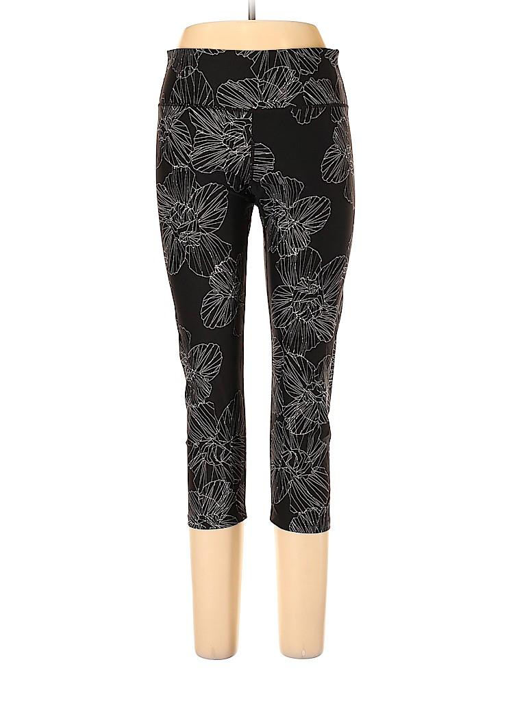 Calvin Klein Women Active Pants Size XL