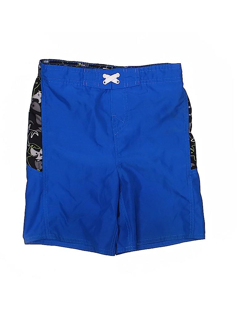 Nike Boys Short Sleeve T-Shirt Size 6