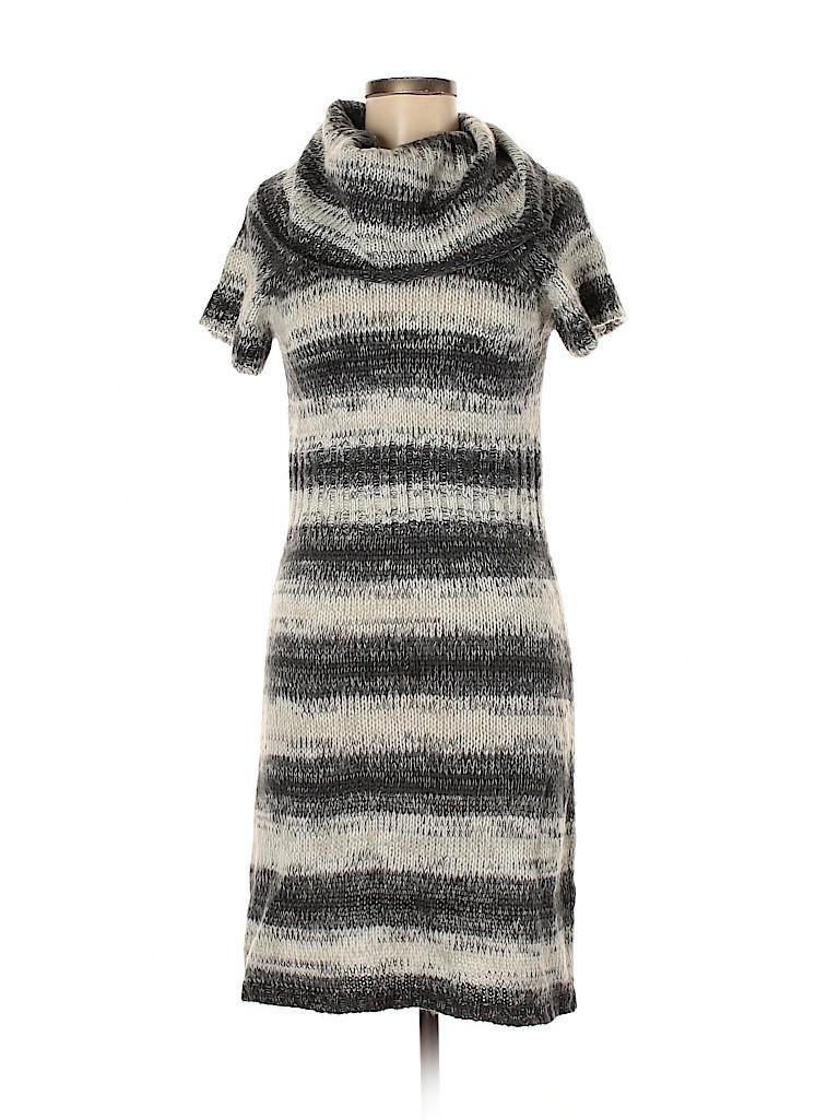 Takeout Women Casual Dress Size M