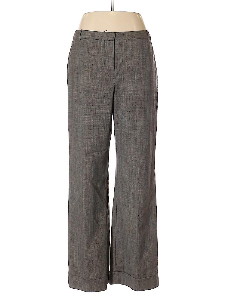 Ann Taylor Women Dress Pants Size 10 (Petite)