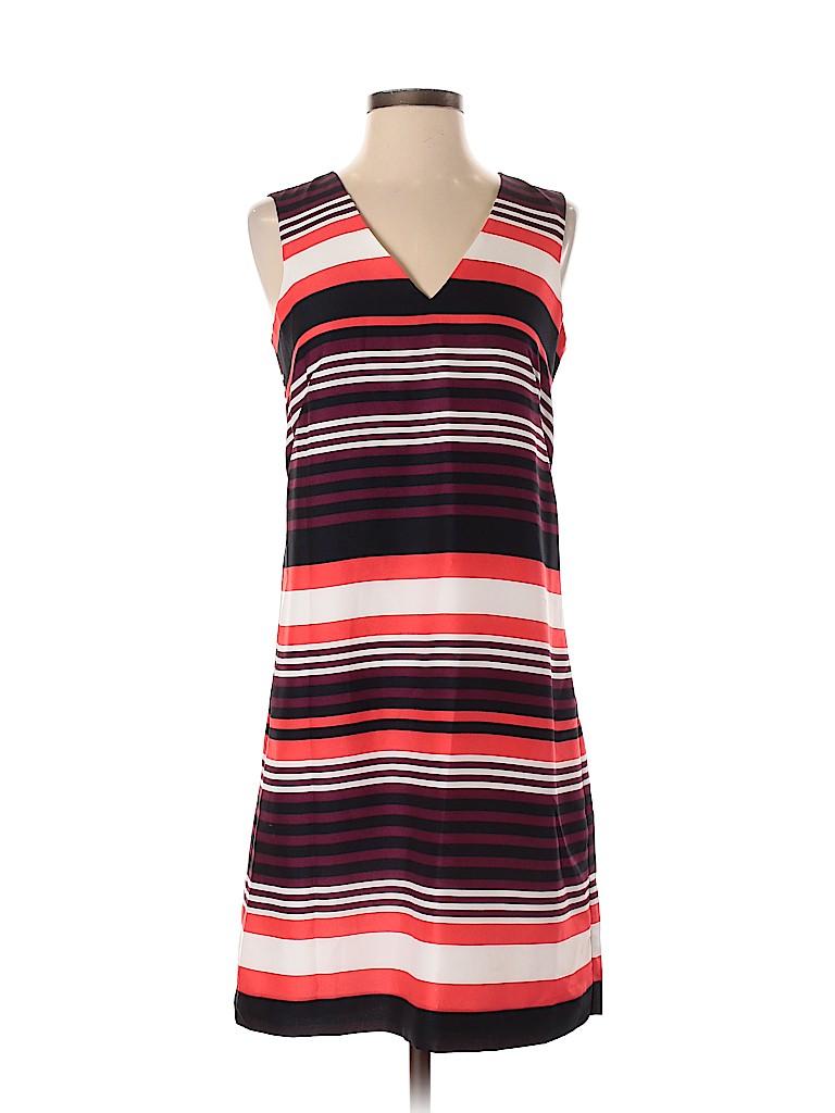 Ann Taylor Factory Women Casual Dress Size 2
