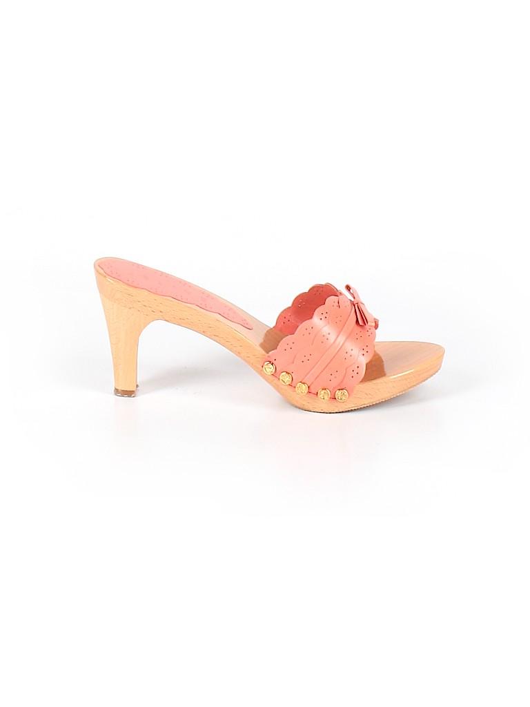 Céline Women Heels Size 39 (EU)