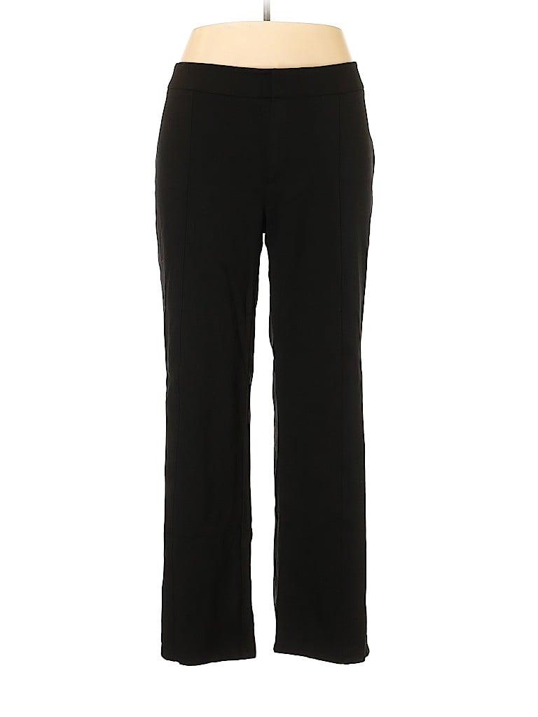 Neiman Marcus Women Dress Pants Size 20 (Plus)