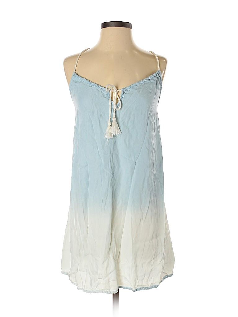 Aerie Women Casual Dress Size XS
