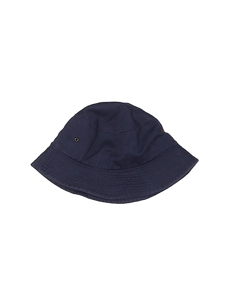 Assorted Brands Women Sun Hat Size Lg - XL