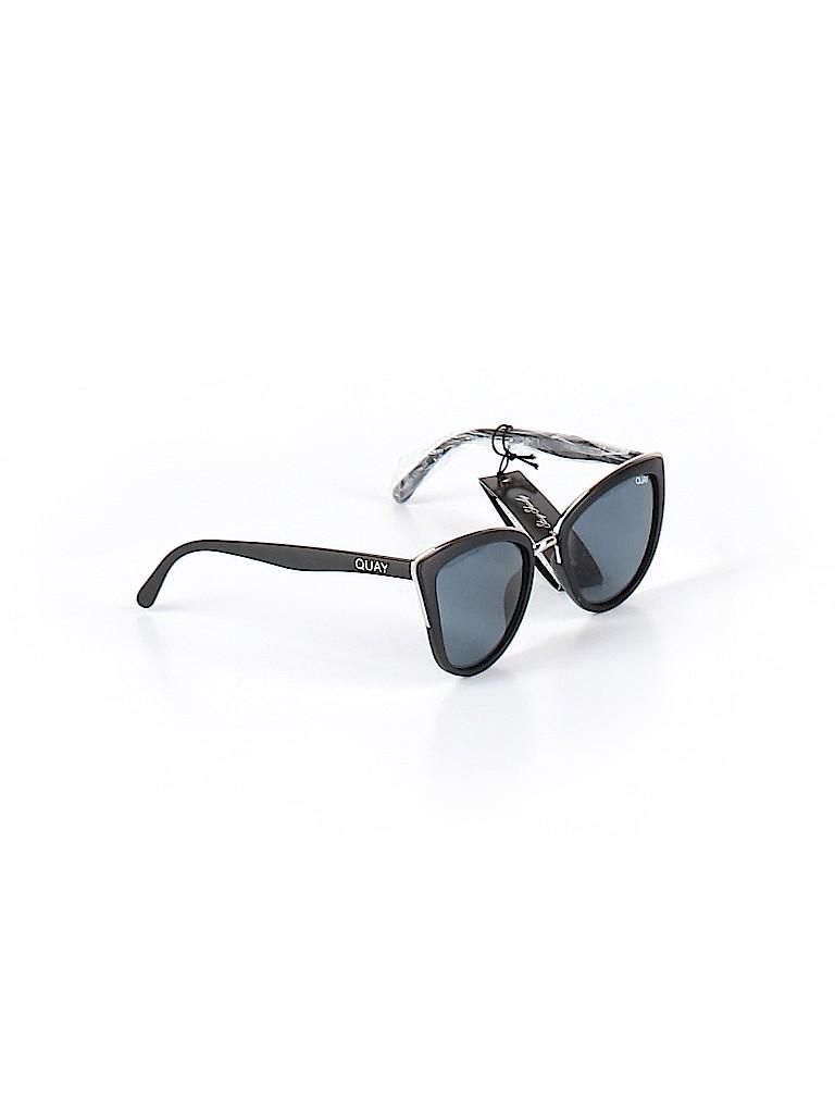 Quay Australia Women Sunglasses One Size