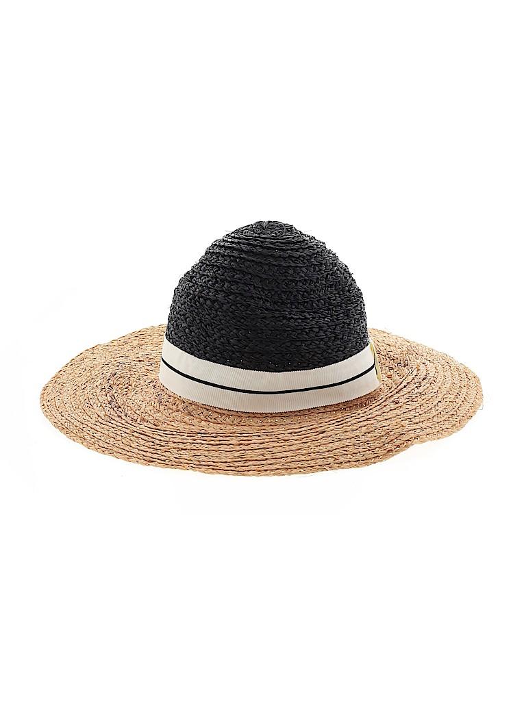 Barneys New York Women Sun Hat One Size