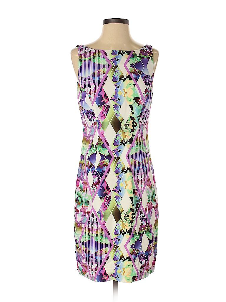 Milly Women Casual Dress Size 4