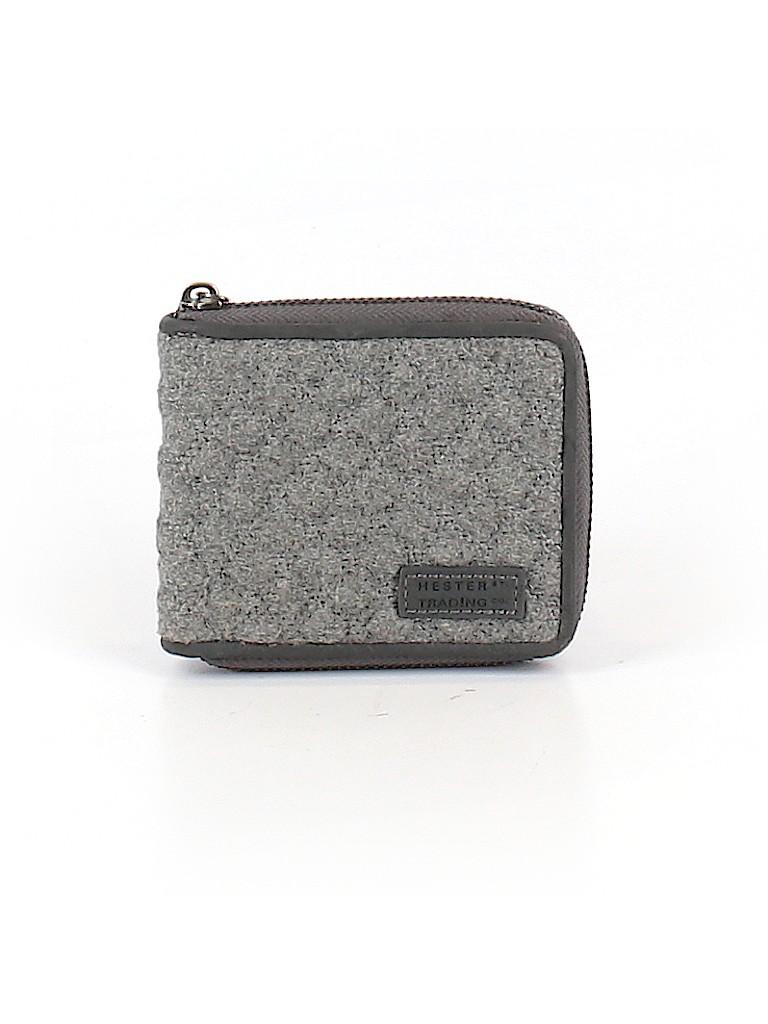 Assorted Brands Women Wallet One Size